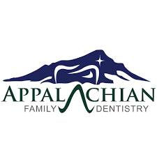 Appalachian Family Dentistry logo